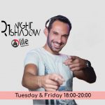 Dj NightShadow